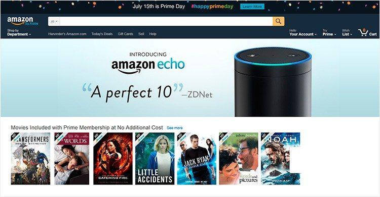 amazon-screen