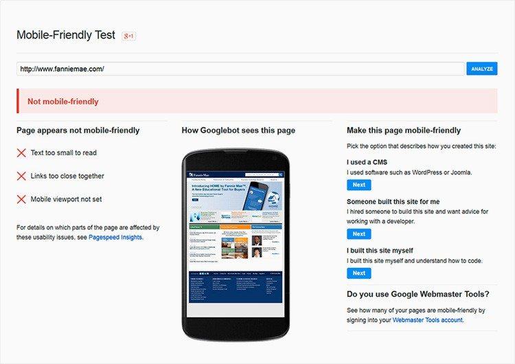 mobile-friendly-test-screen