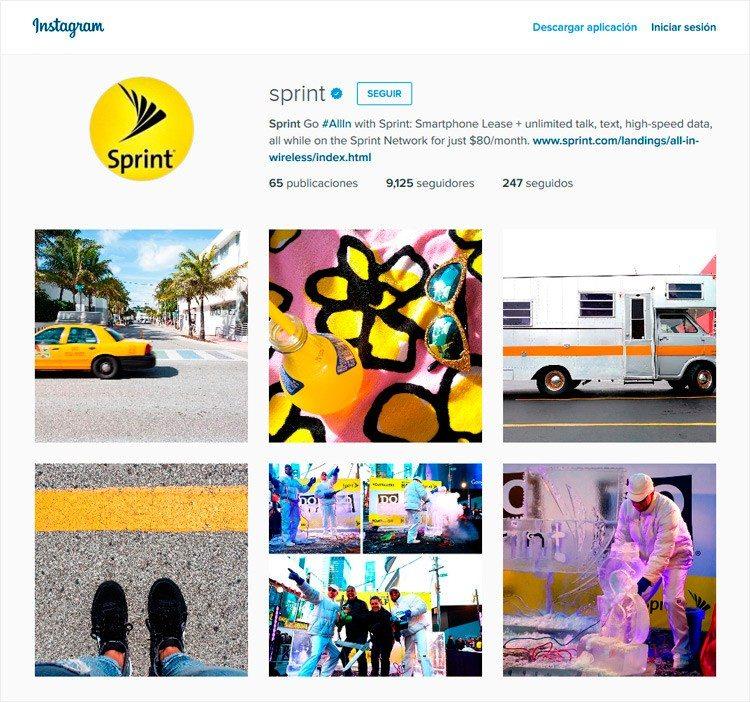 sprint-instagram-screen