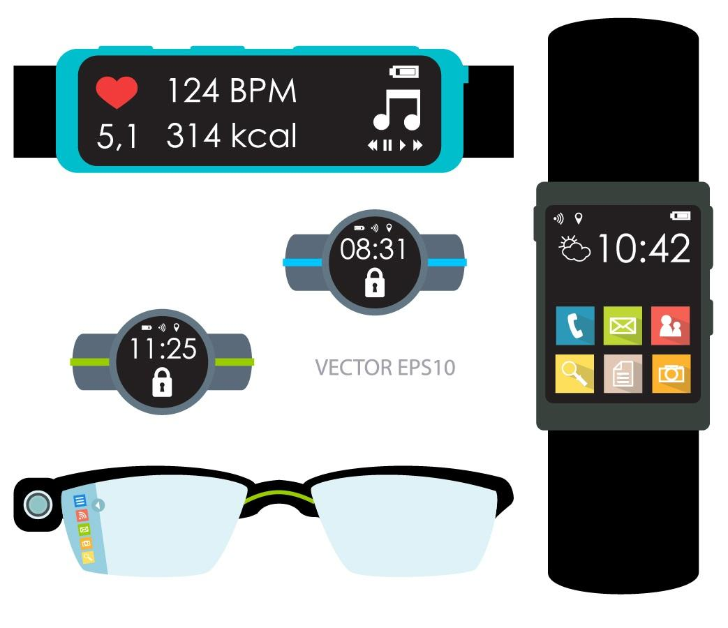 wearables-and-tablets